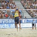 beachvolleyball-em-klagenfurt-2013_10