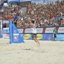 beachvolleyball-em-klagenfurt-2013_100