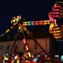 villacher-kirchtag-2013_06