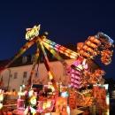 villacher-kirchtag-2013_07