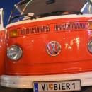 villacher-kirchtag-2013_09