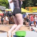 beachvolley_em_klagenfurt_2015_2012