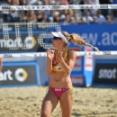 beachvolleyball-europameisterschaft-2015-in-klagenfurt-1