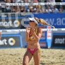 beachvolleyball-europameisterschaft-2015-in-klagenfurt-1