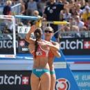 beachvolleyball-europameisterschaft-2015-in-klagenfurt-10