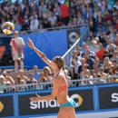beachvolleyball-europameisterschaft-2015-in-klagenfurt-11