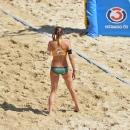 beachvolleyball-europameisterschaft-2015-in-klagenfurt-46