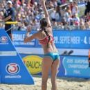 beachvolleyball-europameisterschaft-2015-in-klagenfurt-5