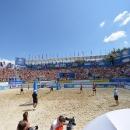 beachvolleyball-europameisterschaft-2015-in-klagenfurt-56