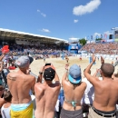 beachvolleyball-europameisterschaft-2015-in-klagenfurt-57