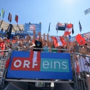 beachvolleyball-europameisterschaft-2015-in-klagenfurt-58