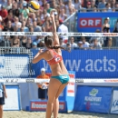beachvolleyball-europameisterschaft-2015-in-klagenfurt-6
