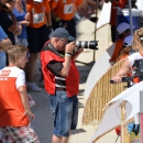 beachvolleyball-europameisterschaft-2015-in-klagenfurt-66