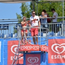 beachvolleyball-europameisterschaft-2015-in-klagenfurt-67