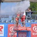 beachvolleyball-europameisterschaft-2015-in-klagenfurt-68