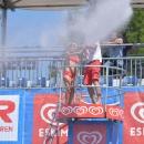 beachvolleyball-europameisterschaft-2015-in-klagenfurt-69