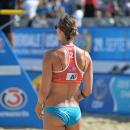 beachvolleyball-europameisterschaft-2015-in-klagenfurt-7