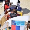 beachvolleyball-europameisterschaft-2015-in-klagenfurt-73