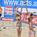 beachvolleyball-europameisterschaft-2015-in-klagenfurt-75