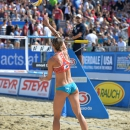 beachvolleyball-europameisterschaft-2015-in-klagenfurt-8