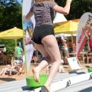 beachvolleyball-europameisterschaft-2015-in-klagenfurt-80