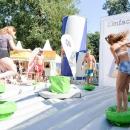beachvolleyball-europameisterschaft-2015-in-klagenfurt-81