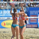 beachvolleyball-europameisterschaft-2015-in-klagenfurt-9