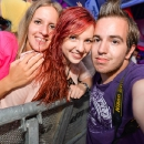 oe3-beachparty-2015-in-klagenfurt-100
