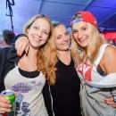 oe3-beachparty-2015-in-klagenfurt-101