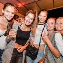 oe3-beachparty-2015-in-klagenfurt-116