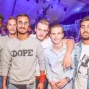 oe3-beachparty-2015-in-klagenfurt-12