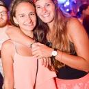 oe3-beachparty-2015-in-klagenfurt-15