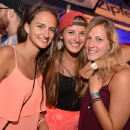 oe3-beachparty-2015-in-klagenfurt-16