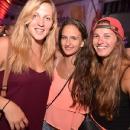 oe3-beachparty-2015-in-klagenfurt-20