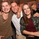 oe3-beachparty-2015-in-klagenfurt-25
