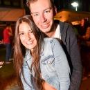oe3-beachparty-2015-in-klagenfurt-27