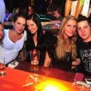 Wahl des Mister Oldie 08 - Erni Bar