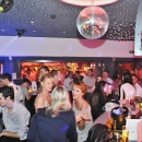 31-08-2012-velden-nightlife_10