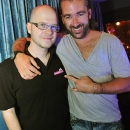 31-08-2012-velden-nightlife_11