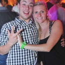 31-08-2012-velden-nightlife_13