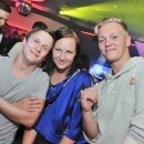 31-08-2012-velden-nightlife_14