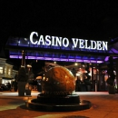 31-08-2012-velden-nightlife_15