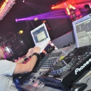 31-08-2012-velden-nightlife_17