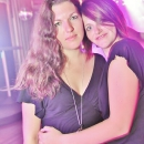 31-08-2012-velden-nightlife_18
