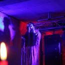 Halloween mit Effect3 in Straßburg - 38