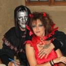 Halloween mit Effect3 in Straßburg - 55