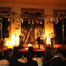 Jazz, Gulasch & Bier 2011 - 02