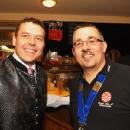 Jazz, Gulasch & Bier 2011 - 03