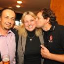 Jazz, Gulasch & Bier 2011 - 05