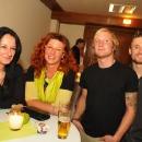Jazz, Gulasch & Bier 2011 - 06